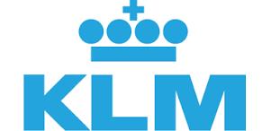 KLM荷兰皇家航空