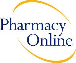 澳洲PO药房(Pharmacy Online)
