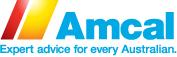 Amcal 中文官網