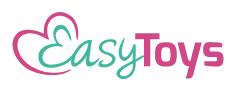 Easytoys中文官网